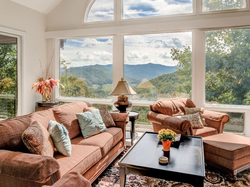 asheville cabins cabin rentals places to stay Asheville Nc Log Cabin Rentals
