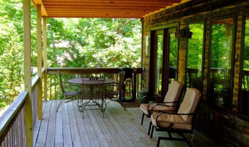 asheville nc cabin rentals for large groups asheville Asheville Cabins Of Willow Winds Asheville Nc