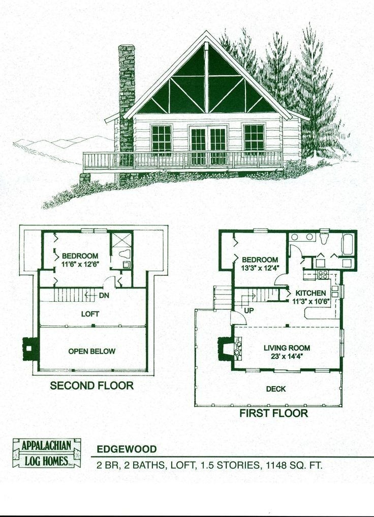 best 25 small log homes ideas on pinterest cabins in 2020 Best 25 Cabin Floor Plans Ideas On Pinterest