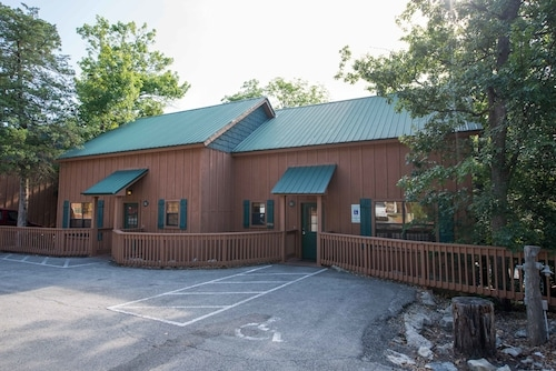 best cabins in branson for 2020 find cheap 59 cabins Cabins Near Branson Mo