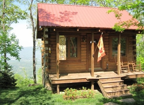 best cabins in chattanooga for 2020 find cheap 35 cabins Cabins In Chattanooga Tn
