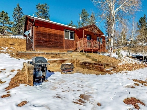 best cabins in colorado springs for 2019 find cheap 60 Cabins In Colorado Springs