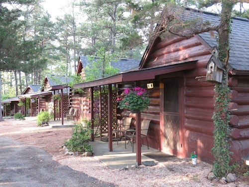 best cabins in eureka springs for 2019 find cheap 59 Cabins In Eureka Springs