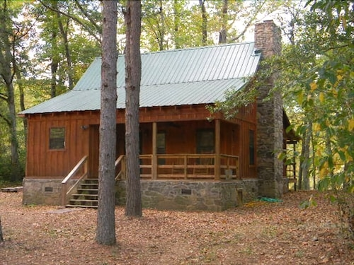 best cabins in heber springs for 2019 find cheap 50 cabins Heber Springs Cabins