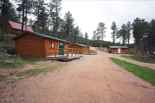 best cabins in mount rushmore for 2020 find cheap 41 Cabins Near Mount Rushmore