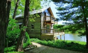 best cabins in ohio river valley for 2019 find cheap 79 Best Cabins In Ohio