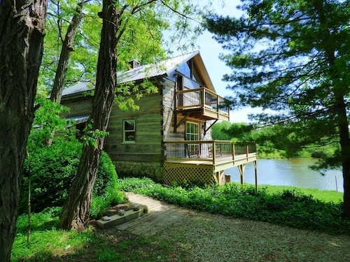 best cabins in ohio river valley for 2020 find cheap 79 Best Cabins In Ohio