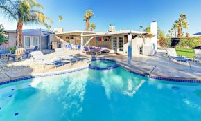 best cabins in palm springs for 2019 find cheap 59 cabins Palm Springs Cabins