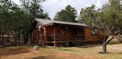 best cabins in payson for 2019 find cheap 60 cabins Cabins In Payson Az