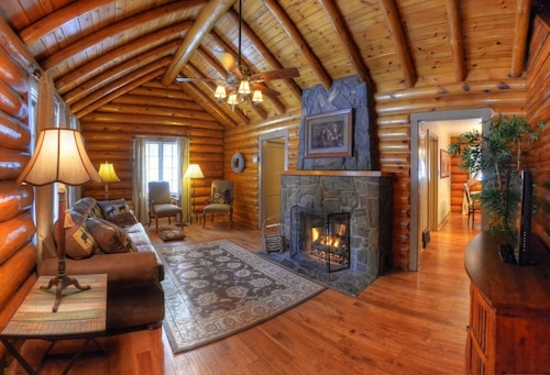 best cabins in rapid city for 2020 find cheap 31 cabins Cabins In Rapid City Sd