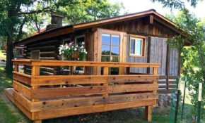 best cabins in rapid city for 2019 find cheap 31 cabins Cabins In Rapid City Sd