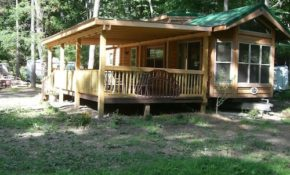 best cabins in watkins glen for 2019 find cheap 79 cabins Watkins Glen Cabins