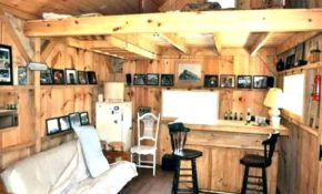 best small log cabin designs plans blueprints ideas very Small Cabin Plans With Loft And Porch