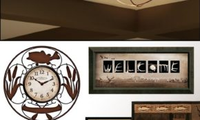 bring the great outdoors to you with cabelas home cabin Cabelas Home And Cabin