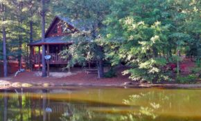 broken bow lake cabins offering secluded broken bow cabins Secluded Cabins In Oklahoma