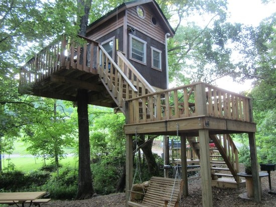 cabin in the sky picture of timber ridge outpost cabins Timber Ridge Cabins