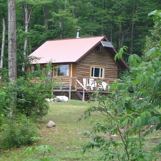 cabins in wears valley tennessee usa today Cabins In Wears Valley