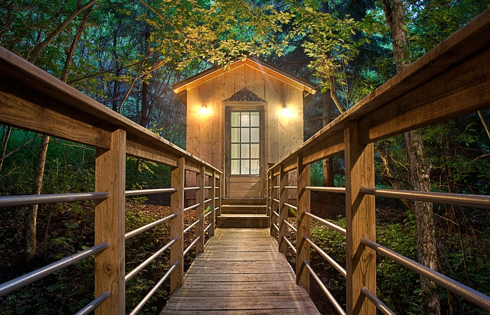 candlewood cabins Candlewood Cabins