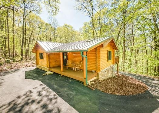 chattanooga vacation rentals chattanooga vacation homes Cabins In Chattanooga Tn