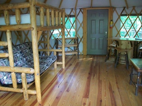 cloudland canyon state park cabins updated 2020 campground Cloudland Canyon Cabins