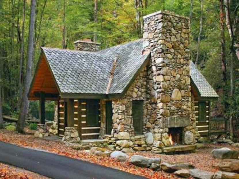 cottage plan house small sensational plans for cottages best Best Small Cabin Pictures