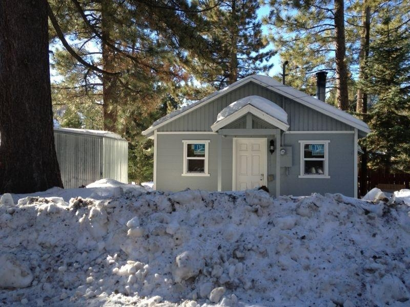 cozy and romantic lil cabin in green valley lake updated Green Valley Lake Cabins