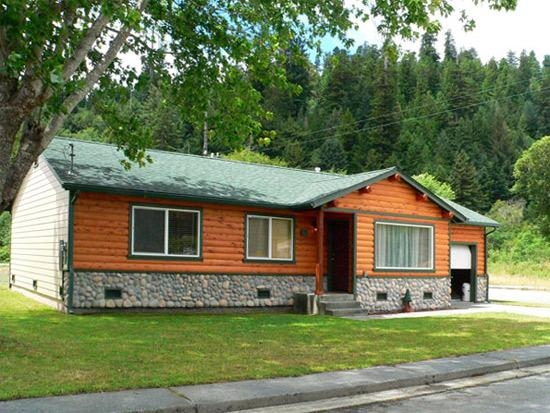 elk meadow cabins updated 2019 prices campground reviews Elk Meadow Cabins