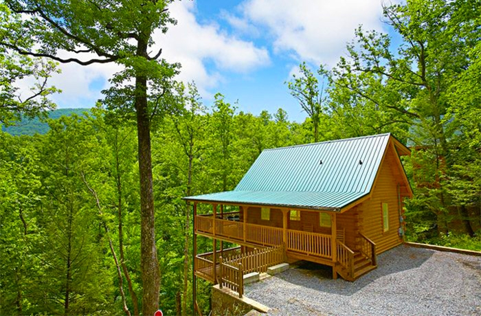 Permalink to Minimalist Secluded Cabins In Tennessee Ideas