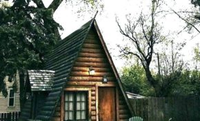 frame log cabin designs cabins kits homes home improvement Best A Frame Cabin
