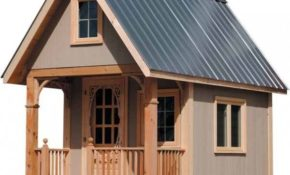 free tiny cabin plans tiny house pins Small Cabin Plans Free