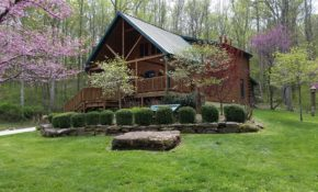 french lick cabins cabin rentals in indiana vacation rentals in home away from home french lick cabins rentals French Lick Cabins At Patoka Lake Village