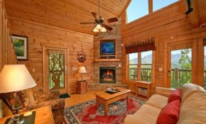 gatlinburg tn cabins smoky mountain rentals from 85 Smoky Mountain Cabin Deals