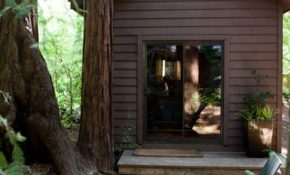 glen oaks big sur little sur cabins Cabins In Big Sur
