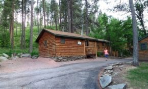 hillside country cabins updated 2019 prices cottage Cabins In Rapid City Sd