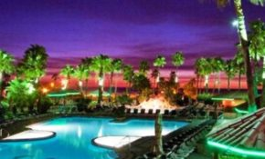 hotels south padre island hotels condos beach houses rv South Padre Island Cabins