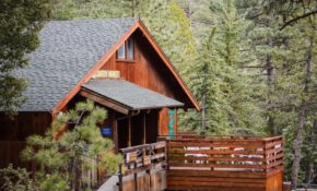 idyllwild camping resort cabin ca booking Cabins In Idyllwild Ca