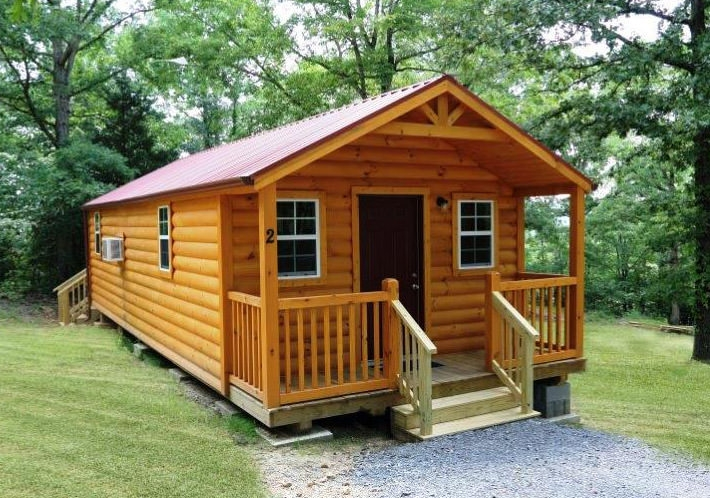 kozy log cabins quality log cabin homes Small Cabin Builders