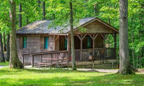 letchworth state park cabin vacation spots near niagara Letchworth State Park Cabins