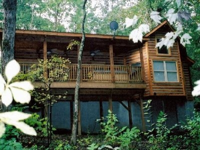 little river canyon national preserve log cabin ft payne Little River Canyon Cabins