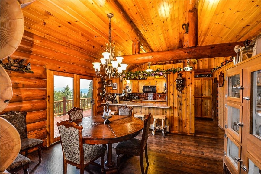 log cabin decor guide to decorating your cabin cabin guides Cabin Decorations
