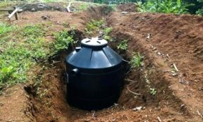 mini septic system gocommunityco Small Septic System For Cabin