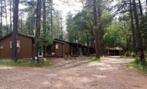 mountain meadows cabins updated 2019 prices campground Cabins In Payson Az