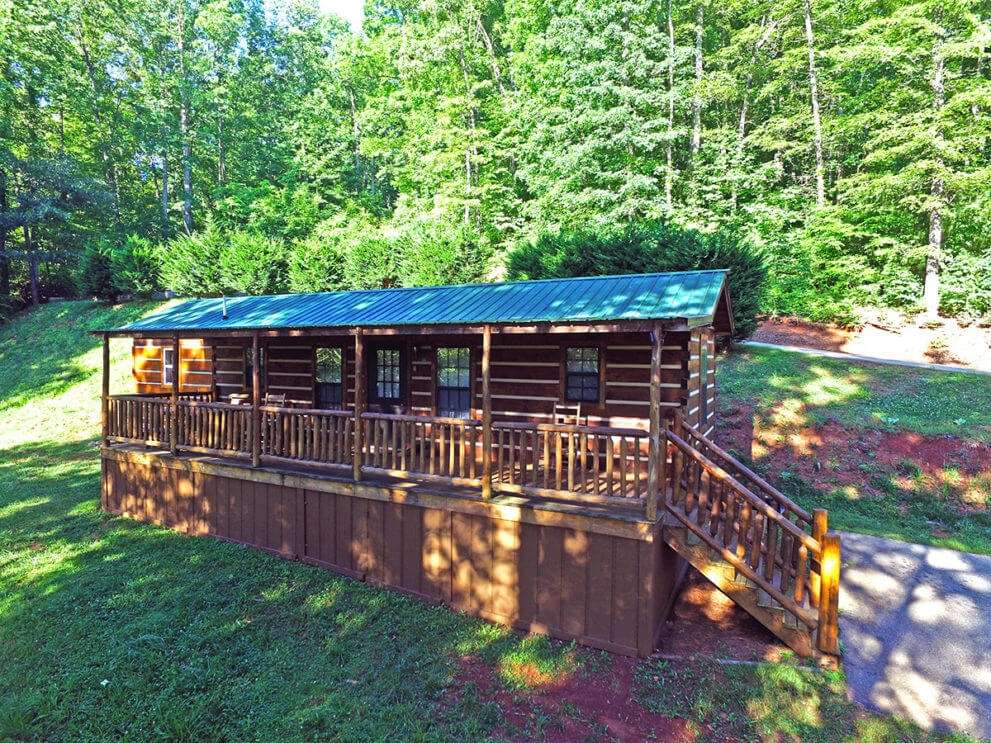 nc cabin rentals big bear franklin nc smoky mountains lodging Franklin Nc Cabins