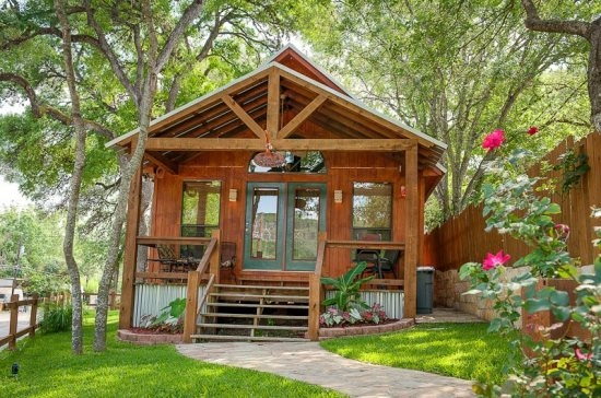 new braunfels cabins vacation home for rent nb leasing New Braunfels River Cabins