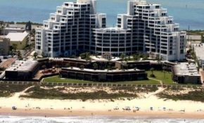 newly remodeled beachfront luxury south padre island condo south padre island South Padre Island Cabins