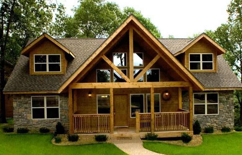 now 10 off sept bookings 4 bedroom cabins at table rock lake branson mo near silver dollar city branson Cabins Near Branson Mo