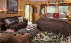 o bar o cabins updated 2019 prices bb reviews durango O Bar O Cabins Birds Nest Cabin