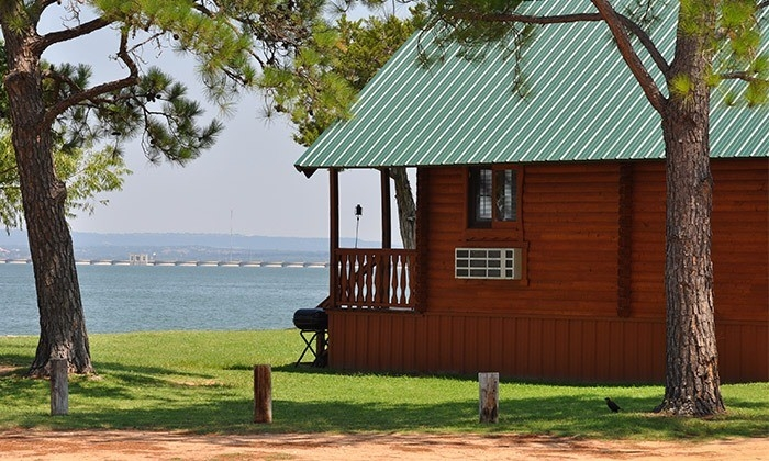 our rates texas lake cabins spacious lake house texas Fishing Cabins In Texas