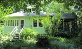 pet friendly vacation rentals in michigan and lodgings Pet Friendly Cabins In Michigan