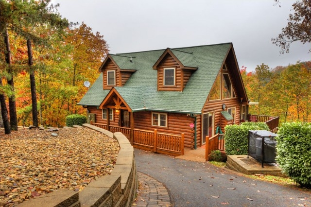 pet friendly wears valley tn cabin rentals great cabins Pet Friendly Cabins In Wears Valley Tn